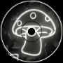 Random Mushroom