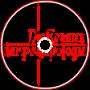 Psycho Essence 6 OST - Einstimmierung