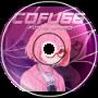 Cofu66 - Firing Speed