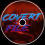 Covert File