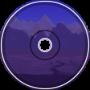 Terraria - Corruption [Remix]