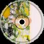Lemonade (Feat. Ezequiel Sandoval)