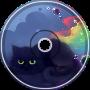 S3RL - Techno Kitty   TOMY L REMIX