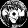 Sleepwalker [Needlespin EP]