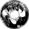 Shadow [Needlespin EP]