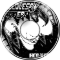 Needlespin [Needlespin EP]