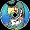 Plankton: Plots & Plans
