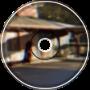 ZodiA WavE Part 1 - Trailer