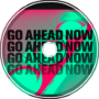 FAULHABER - Go Ahead Now (Lateral End 11 Remix)