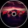 F-777 - A New Energy (SpeedoR Remix)