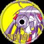 Lucky☆Star - Fun Fun Fun Dayo Remix