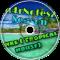 Lun4rNotes26 - Seasons [Tropical house]