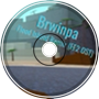 Flood Island Remix (FE2 OST)