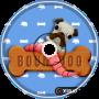 Boundog OST - Joined Together