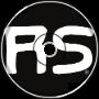 RaiderSym's Underground Podcast Ep 0 | Pilot