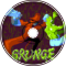 GRUNGE OST - Slick