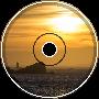 AIM 21 - Staring At Sunset