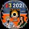 E3 2021 Wrap-Up - Old Man Orange Podcast 502