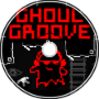 NO TURRETS - Ghoul Groove Full OST