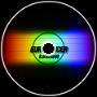 - DJMangoo - Eurodancer - (REMIX)