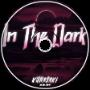 Kurasaki - In The Dark