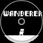 Start Of A Journey - Wanderer OST