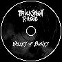 Valley of Bones [AIM 2021]