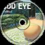 Odd Eye
