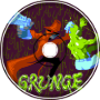 GRUNGE OST - Greenhead