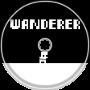 Little Pond - Wanderer OST