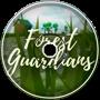 Forest Guardians: Menu Theme