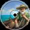AIM - Joa Goes Fishing