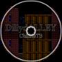 chilliusvgm - dillydalley