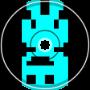 VVVVVV Positive Force Remix (For Zejo)