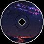 AIM - Galactic Glitter