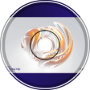 Biicla - Getting High (ALGO Remix)