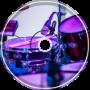FL Drum Thing