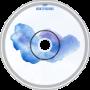 ELEPS - Mizuki (Zytra Remix)