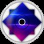 Auston - Interstellar