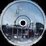 K-4998572 - Winter Outpost