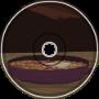 corned beef hash <loop>
