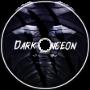 Ardolf - Dark Dungeon