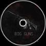 ELEPS - Big Guns (Original Mix)