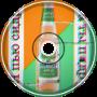 Kadsoff feat. JSTTRLL - I DRINK CIDER