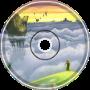 Sea of Clouds - AIM