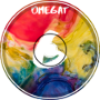 OmegaT - Guideless