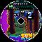 Mushroom Hill Act 2 (Summer) - Sonic Hysteria OST