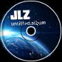 JLZ - The World