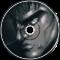 AIM - Ironhide