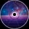 Cybergalaxy